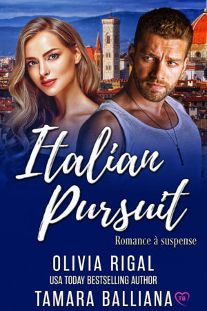 Italian Pursuit